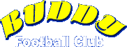 BUDDY Football Club